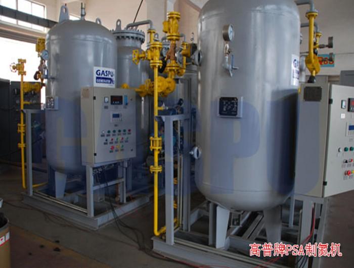 烟台化工行业制氮机